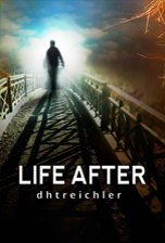 Life After by dhtreichler