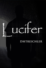 Lucifer by dhtreichler