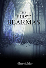The First Bearmas by dhtreichler